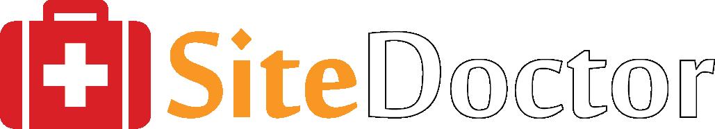 SiteDoctor